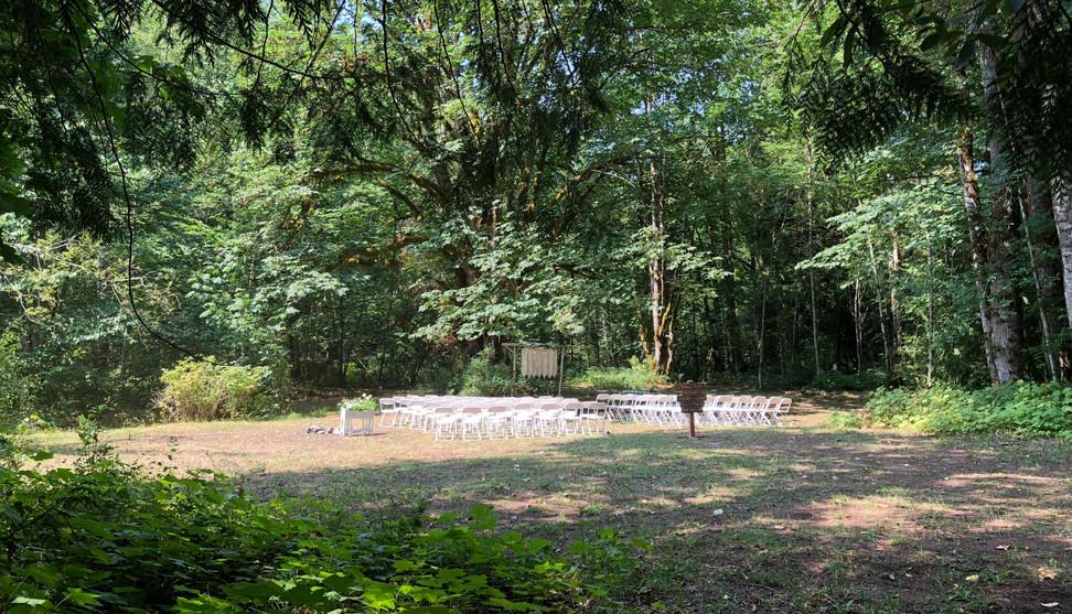 Meadow - Luke_Cheryl Wedding.jpg