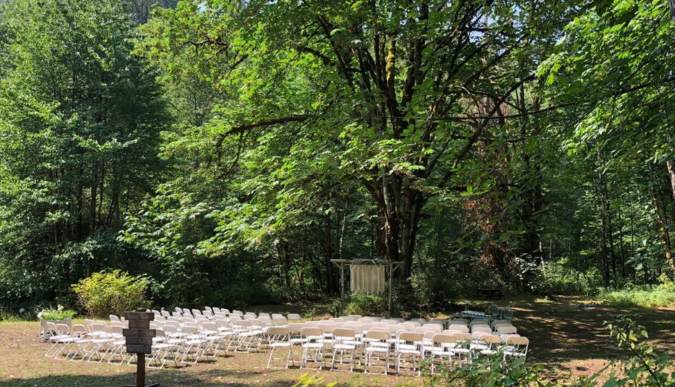 Meadow Wedding Close-up.jpg