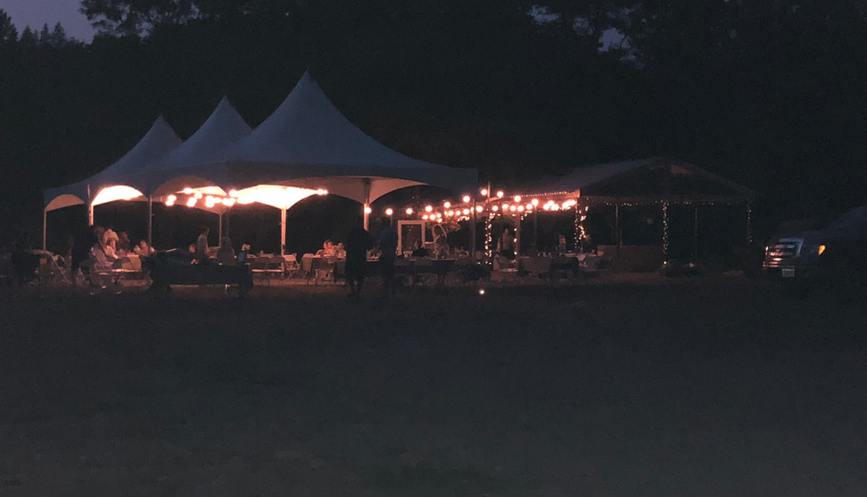 Tents & Picnic Area i_ dusk.jpg