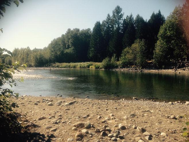 River In Summer.jpg