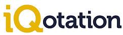 logo-iQotation-Quadri.jpg