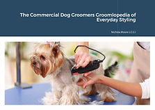 grooming book cover.jpg