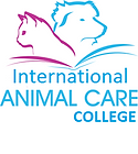 iacc new logo.png