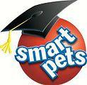 smartpets ball logo.jpg