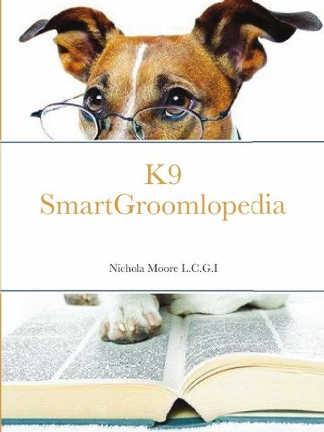 K9 Smartlopedia