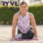 RYVL Coach Social Media Inspo (2).png