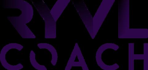 RYVLCOACH_FinalLogo_transparent_v1-1.png