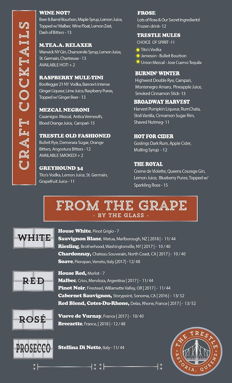 trestle-cocktails.wine-10.19.jpg