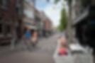 Eindhoven city blog