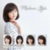 ミディアム_03.jpg