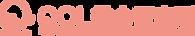 背景透明web用ロゴ.png