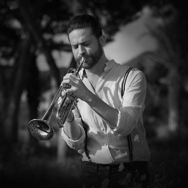 Trumpet/Music