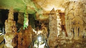 cueva de los franceses.jpg