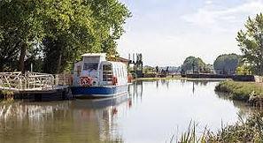 Barco Canal.jpg