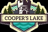 CoopersLakeLogoWeb.png