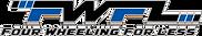 four-wheeling-for-less-com-logo.png