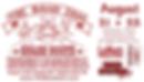TBJ2020-BusinessCard-01.png