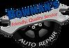 BowmansAutoRepairLogo.png