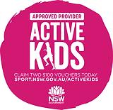 Active-Kids-Pink-logo-.png