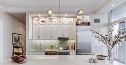 Kitchen 2_edited