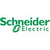 Schneider Beograd