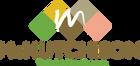 McHutchison-Logo.png