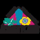 altman-logo-300.png