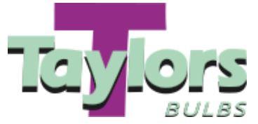 taylors-logo.JPG