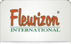 fleurizon.png