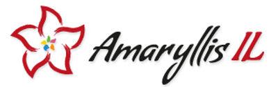 logoAmarilys.jpg