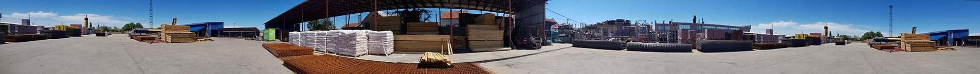 Armatura Beograd betonso gvozdje proizvodnja ostrog fert gedic