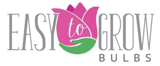 Easy to grow logo.JPG
