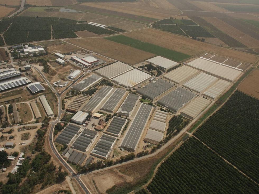 Saad Assaf air view.jpg