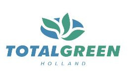 Total Green.JPG