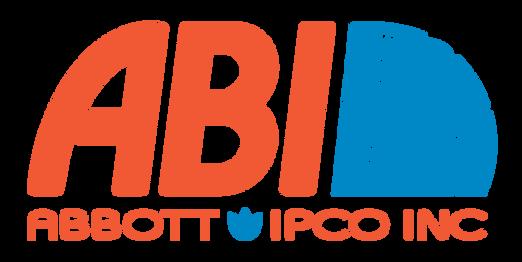 Abbott Ipco.png