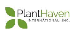 Plant Haven.JPG