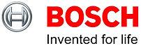 Bosch Ostrog