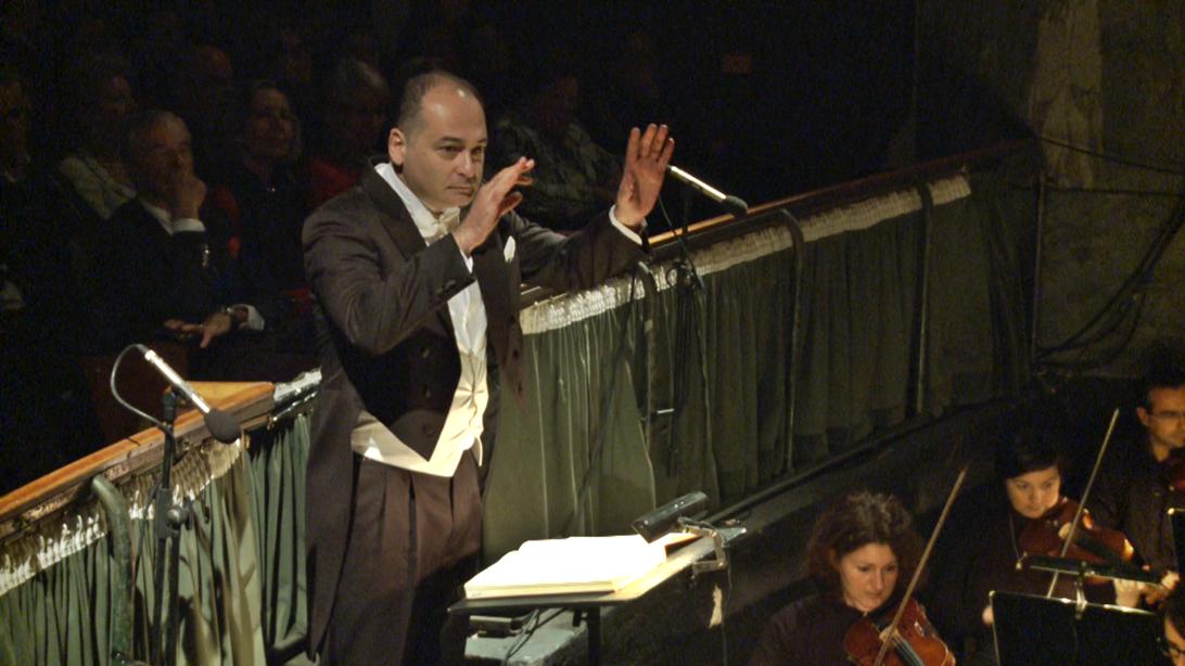 Damiano Binetti 027.png