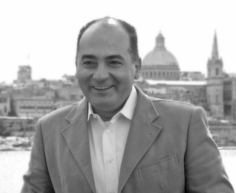 Damiano Binetti 003.jpg