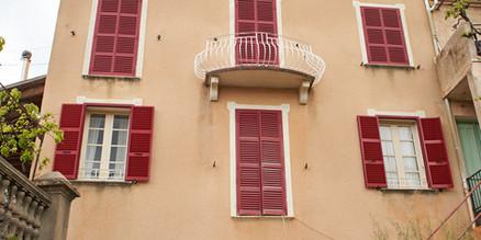 Gites_Le_Belvédère-Evisa-Corse-EBP_101.j