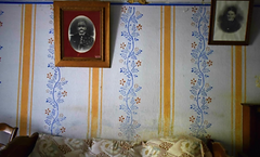 fresque murale-Evisa-corse.PNG