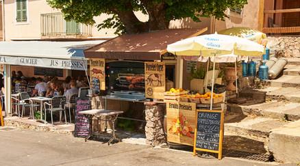 A Funtanella-Restaurant-Evisa-Corse-Eric