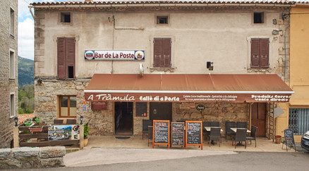 A Tramula-Restaurant-Evisa-EBP 061.jpg