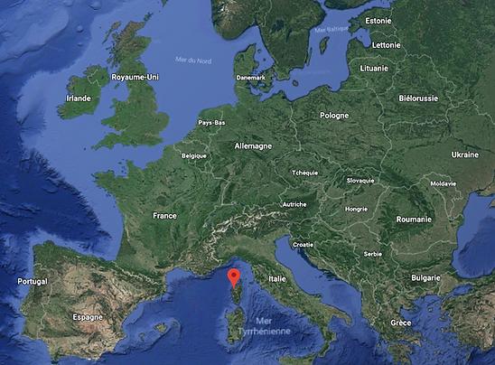 EVISA MAPS.png