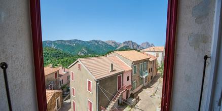 Gites_Le_Belvédère-Evisa-Corse-EBP_130.j