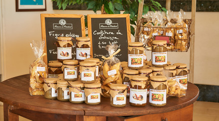 A Rimpianata snack -Evisa-Corse-EBP-c 04
