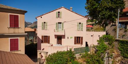 Gite Ettori-Evisa-Corse-EBP 071.jpg