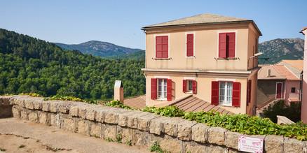 Gites_Le_Belvédère-Evisa-Corse-EBP_104.j