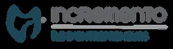 INCREMENTO logo bandeau-Ile Entrepreneur