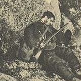 Theodore Poli.png